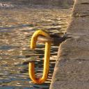Billets de fluvial
