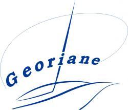 georianebl-1.jpg